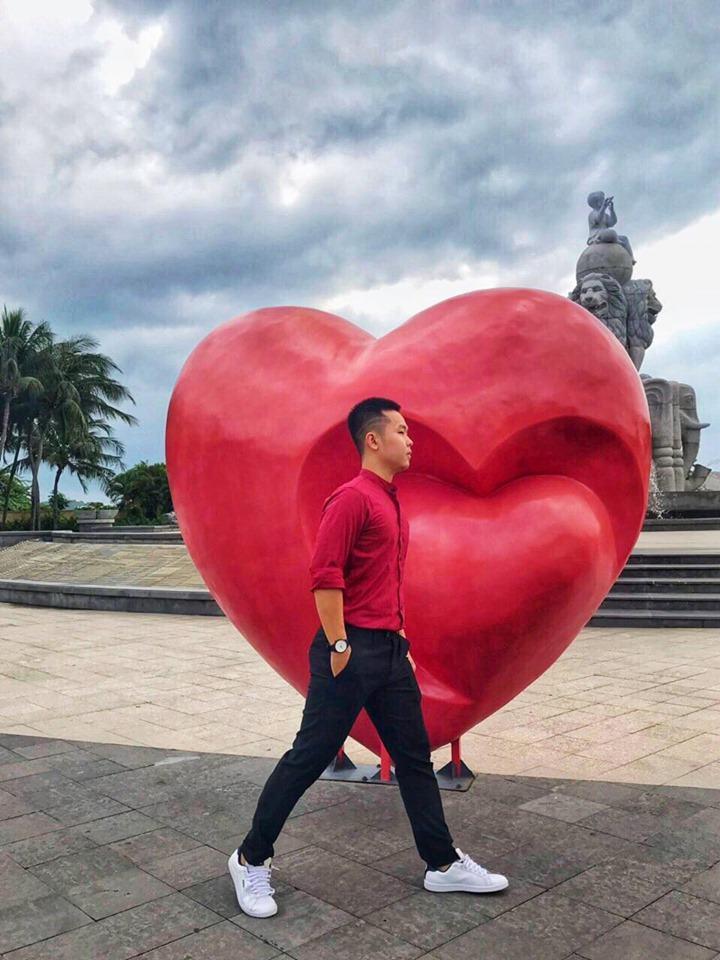 Hình ảnh Nguyễn Bá Quang