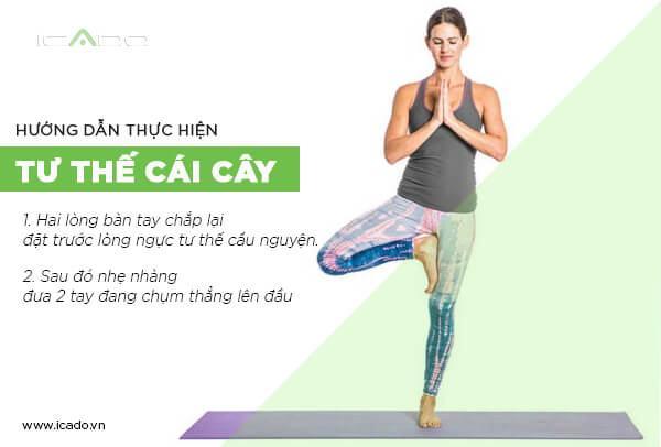 Thực hiện đúng các bước sẽ giúp bạn có được sự hoạt huyết trong cơ thể