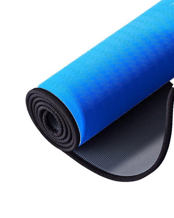 Thảm Yoga 8li