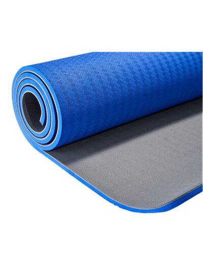 Thảm yoga 10 li