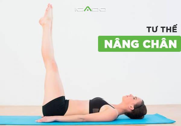 Giúp giảm mỡ tích tụ ở vùng bụng dưới, quanh eo và hông