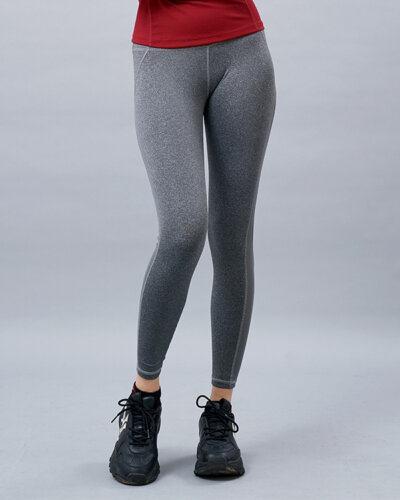 Quần legging tập gym nữ QD26