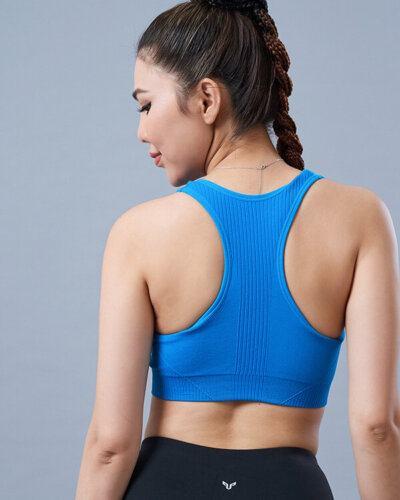 Áo bra tập gym nữ HN26