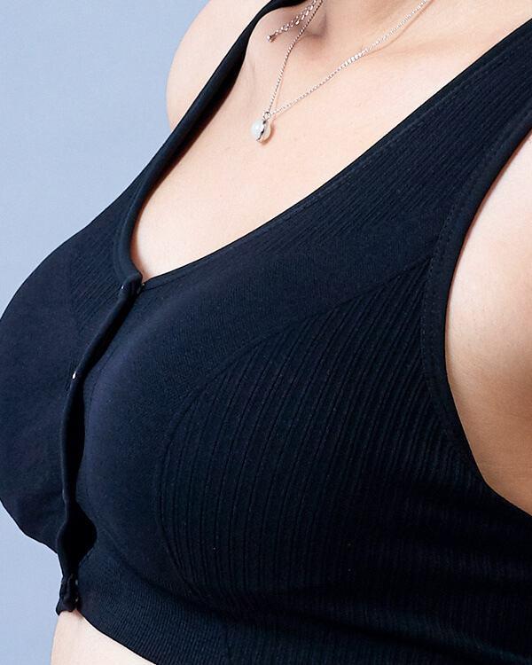 Áo bra thể thao nữ HN26