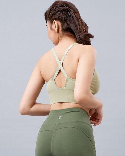 Áo bra tập yoga nữ HN27